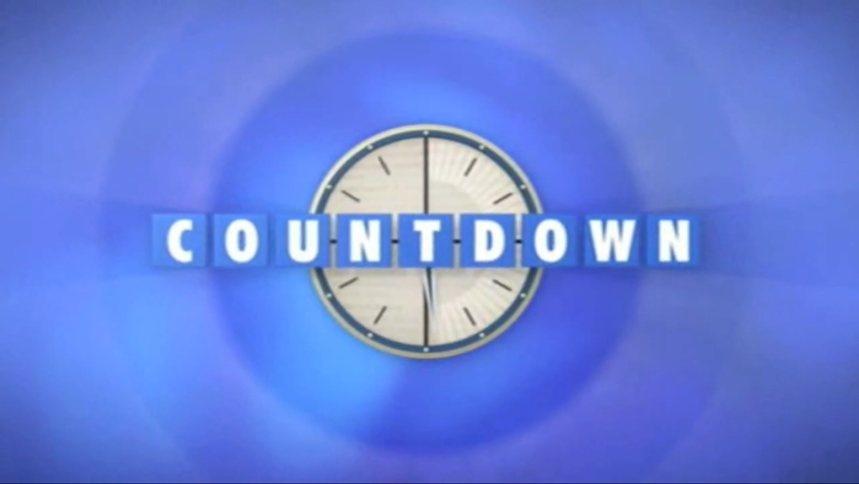 20 the countdown magazine 11 00 am to 1 00 pm by john rivers