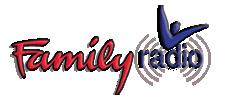 TBN FAMILY MEDIA