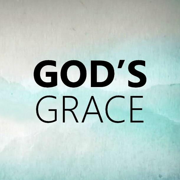 Won over by God's Grace - Family Radio 316